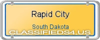 Rapid City board